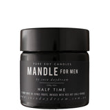 Mandle: Half Time - Luxe Gifts™  - 1