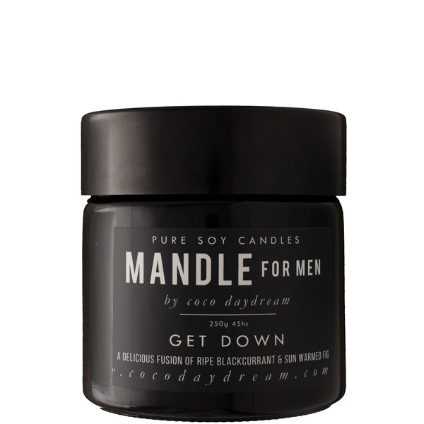 Mandle: Get Down - Luxe Gifts™  - 1