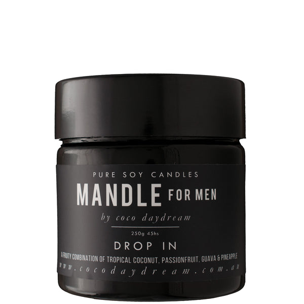 Mandle: Drop In - Luxe Gifts™  - 1