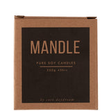 Mandle: Drop In - Luxe Gifts™  - 2