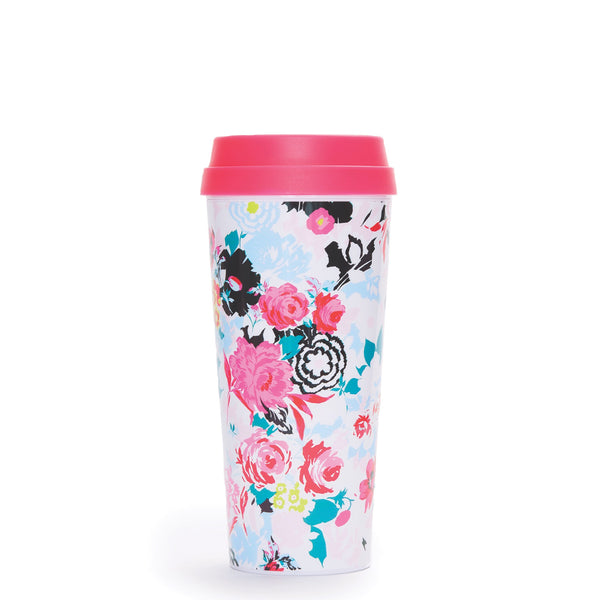 Ban.do: Thermal Mug FloraBunda - Luxe Gifts™
