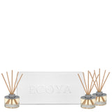 Ecoya: Mini Diffuser Gift Box - Luxe Gifts™  - 1