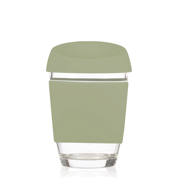 Joco Cup: Army Green 12 oz - Luxe Gifts™  - 3