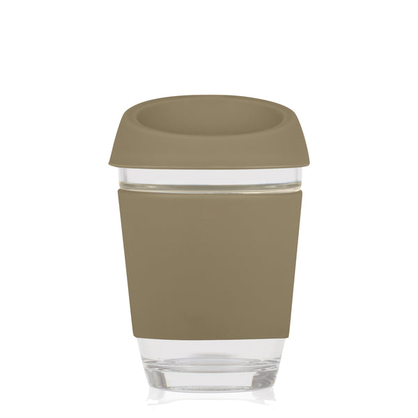 Joco Cup: Olive 12 oz - Luxe Gifts™  - 3