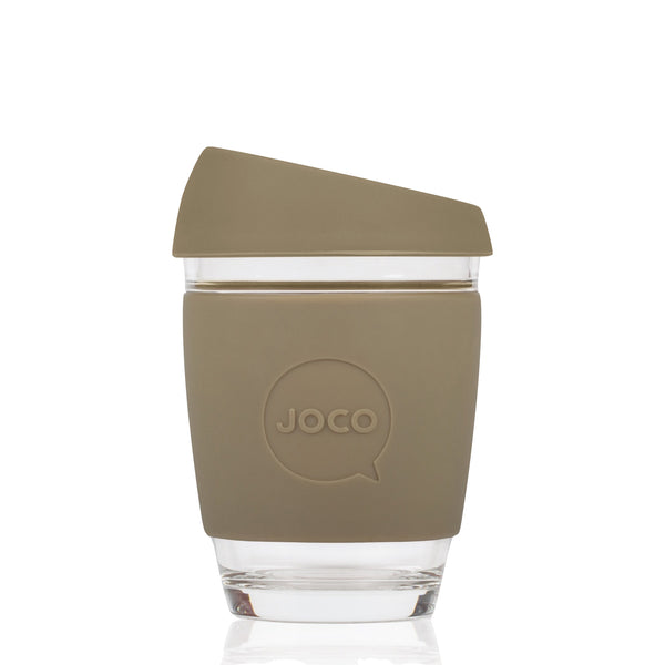 Joco Cup: Olive 12 oz - Luxe Gifts™  - 2
