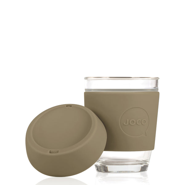 Joco Cup: Olive 12 oz - Luxe Gifts™  - 4