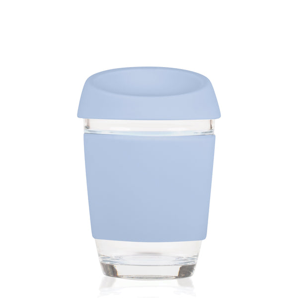 Joco Cup: Vintage Blue 12 oz - Luxe Gifts™  - 2