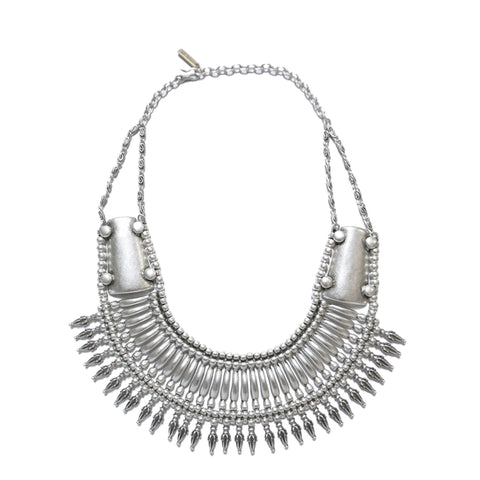 Lazurah: Mischka Necklace - Luxe Gifts™