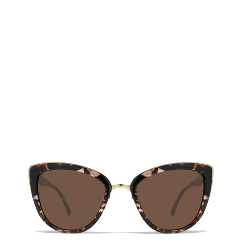 Quay Australia My Girl Sunglasses in Tortoiseshell - Luxe Gifts™