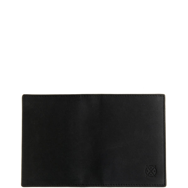 Stitch and Hide: Charlestown Steele Black - Luxe Gifts™  - 3