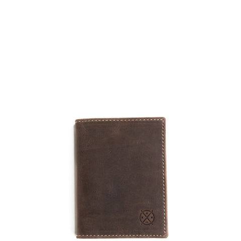 Stitch and Hide: Charlestown Brown - Luxe Gifts™  - 1