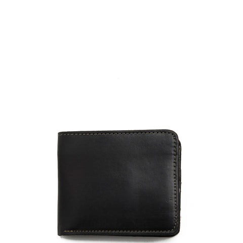 Stitch and Hide: Connor Black - Luxe Gifts™  - 1