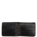 Stitch and Hide: Connor Black - Luxe Gifts™  - 2
