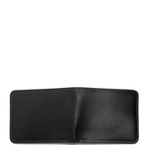 Stitch and Hide: Connor Black - Luxe Gifts™  - 3
