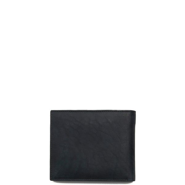 Stitch and Hide: Henry Steele Black - Luxe Gifts™  - 2