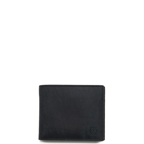 Stitch and Hide: Henry Steele Black - Luxe Gifts™  - 1