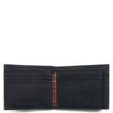 Stitch and Hide: Henry Steele Black - Luxe Gifts™  - 3