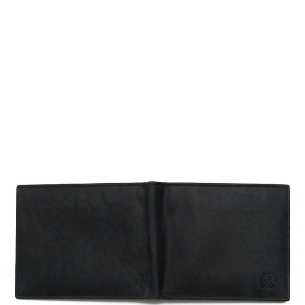 Stitch and Hide: Henry Steele Black - Luxe Gifts™  - 5