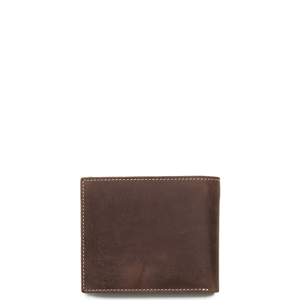 Stitch and Hide: Henry Brown - Luxe Gifts™  - 2
