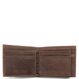 Stitch and Hide: Henry Brown - Luxe Gifts™  - 3
