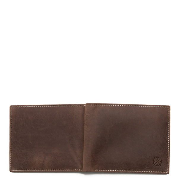Stitch and Hide: Henry Brown - Luxe Gifts™  - 5