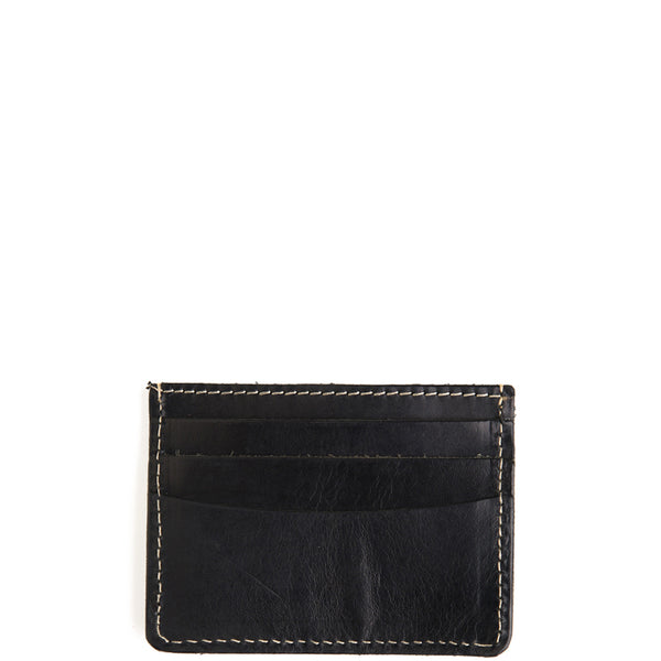 Stitch and Hide: Herbert Black - Luxe Gifts™  - 2