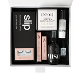 So Spoilt Gift box - Luxe Gifts™  - 2