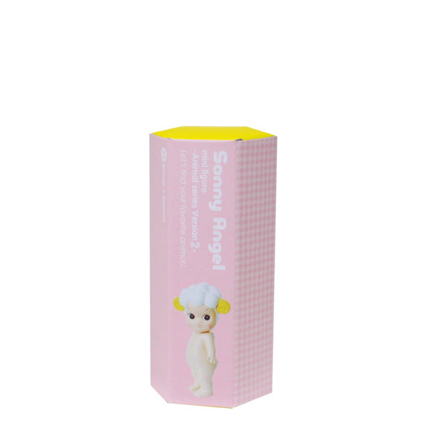Sonny Angel: Animal 2 Series - Luxe Gifts™  - 3
