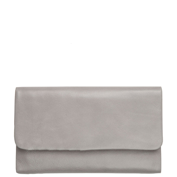 Status Anxiety: Audrey Light Grey - Luxe Gifts™  - 1