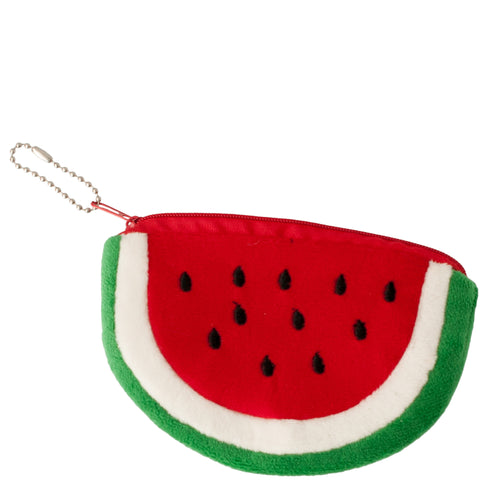 Watermelon purse - Luxe Gifts™  - 1
