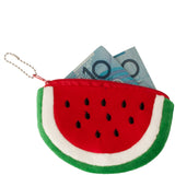 Watermelon purse - Luxe Gifts™  - 2