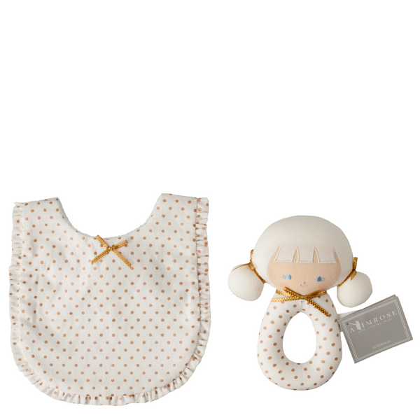 Baby Love Gift Box - Luxe Gifts™