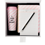 Back To School Gift Box - Luxe Gifts™  - 2