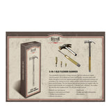 Buxton Old Fashioned Hammer - Luxe Gifts™  - 2