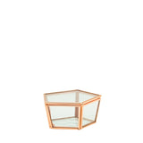 Copper Trinket Box - Luxe Gifts™  - 1