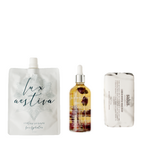 Endless Summer Gift Box - Luxe Gifts™  - 2
