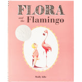 Flora and the Flamingo - Luxe Gifts™  - 1