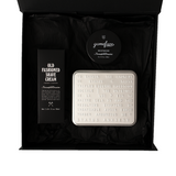Gentleman Essentials Gift Box - Luxe Gifts™  - 2