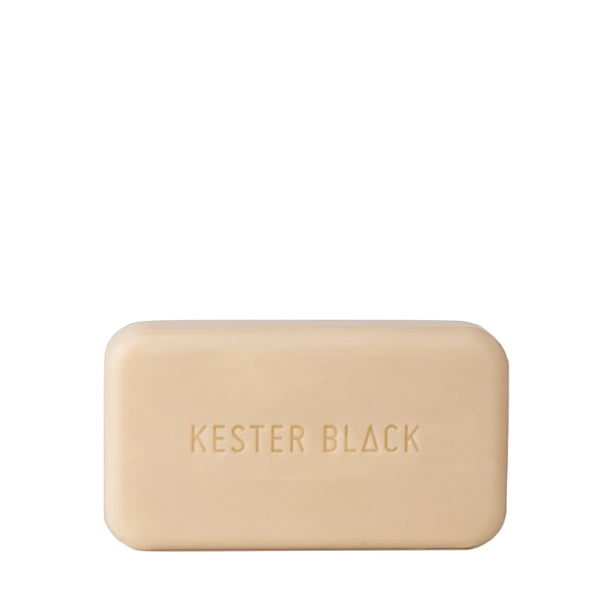 Kester Black: Gingerbread hand and body soap - Luxe Gifts™  - 2