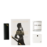 Girl Boss Gift Box - Luxe Gifts™  - 1