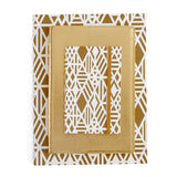 Gold Deco Notebook Small - Luxe Gifts™  - 2