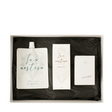 Hello Beautiful Gift Box - Luxe Gifts™  - 2