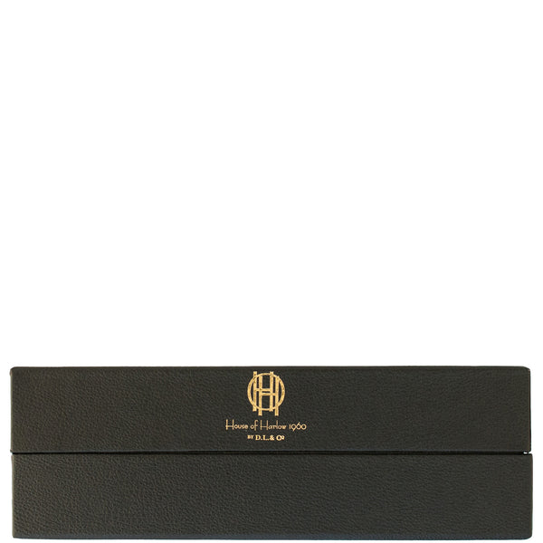House of Harlow 1960: Black Howlite Gift Set - Luxe Gifts™  - 2