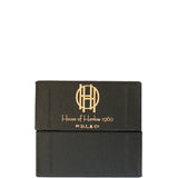 House of Harlow 1960: Black Saint James Candle - Luxe Gifts™  - 5
