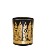 House of Harlow 1960: Black Winter Kate Candle - Luxe Gifts™  - 6
