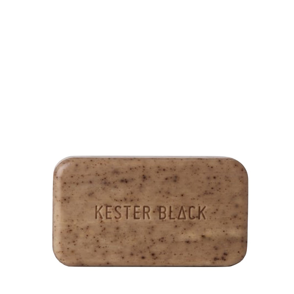 Kester Black: Double espresso hand and body soap - Luxe Gifts™  - 2