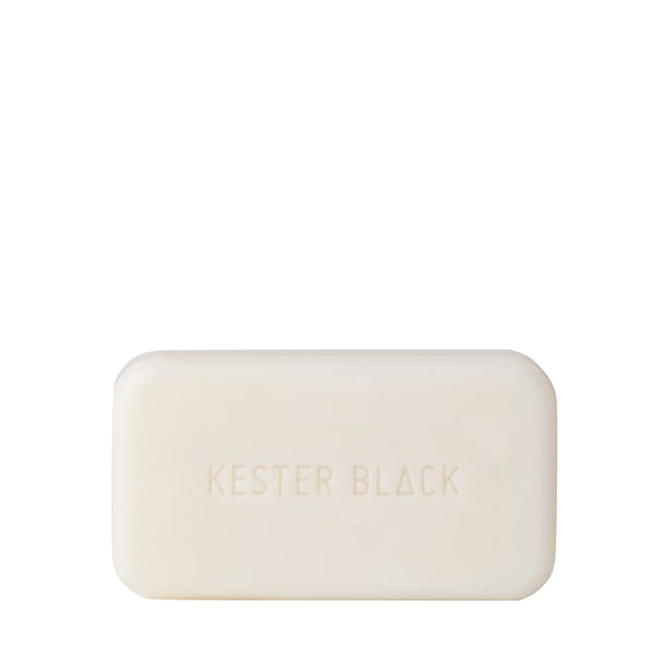 Kester Black: White fig hand and body soap - Luxe Gifts™  - 2