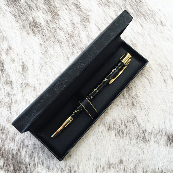 Jot it down: Midas Jot X Pen - Luxe Gifts™  - 2