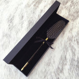 Jot it down: Phoenix Feather Pen Speckled - Luxe Gifts™  - 3