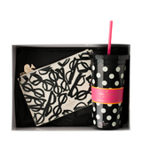 Kate Black Gift Box - Luxe Gifts™  - 2